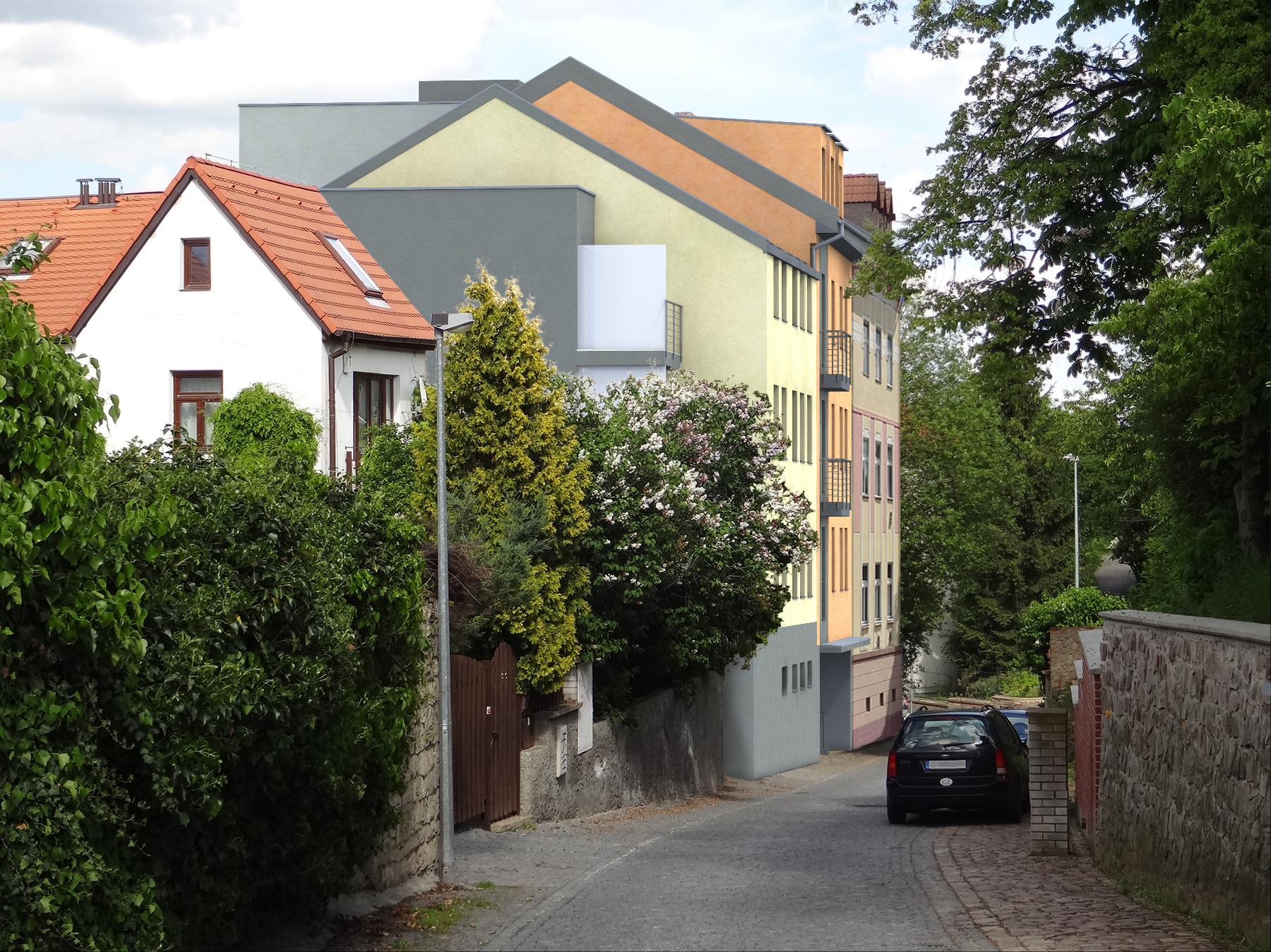 ulice-1-1
